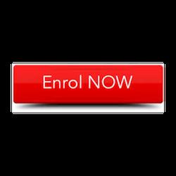 Link to online enrolment system
