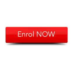 Link to the enrolment page